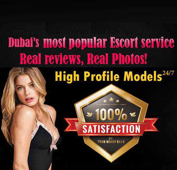 Top Class Indian Escorts Sports City